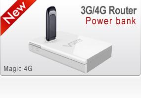 Magic 4G